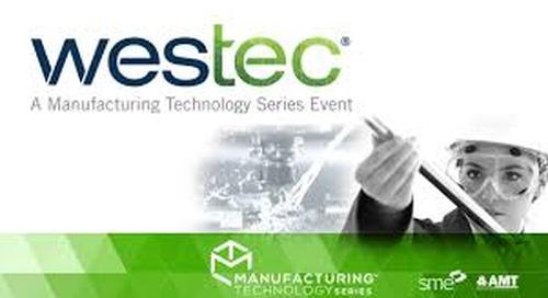 ZEISS Industrial Metrology