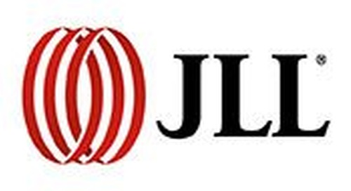 JLLProjectManagement