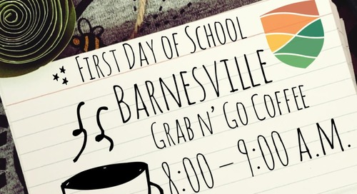 Barnesville School