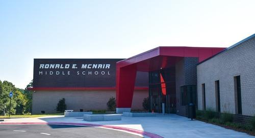 DeKalb Schools, GA