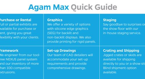 Agam Group, Ltd.