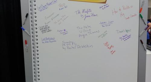 Follett Classroom