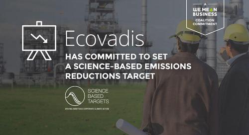 EcoVadis