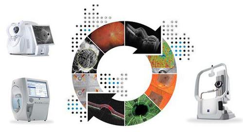 ZEISS Medical Technology
