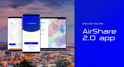 airshare.co.nz