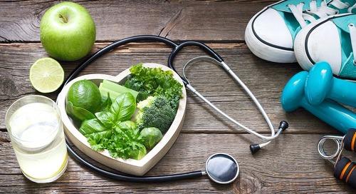 Health Dialog