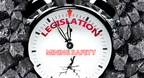 Mining Safety Journal