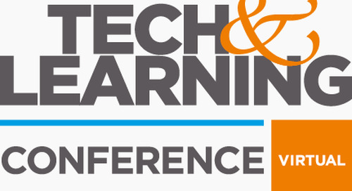 techlearning