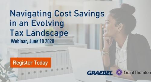Graebel Companies