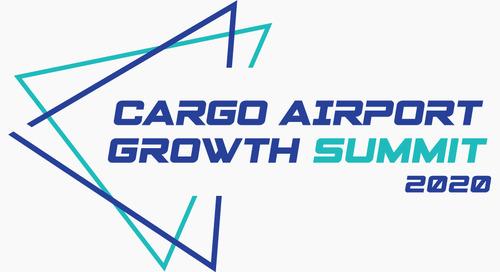 Air Cargo World