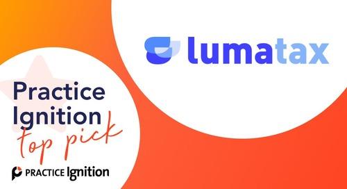 LumaTax