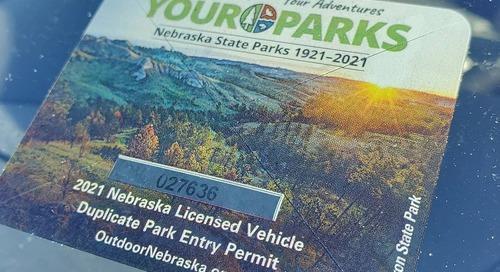 Nebraska Game and Parks