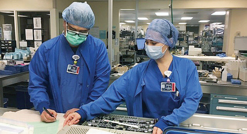 OutpatientSurgeryMag