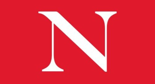 Northeastern University Center for the Future of Higher Education and Talent Strategy: 2021 Workplace Learning Report