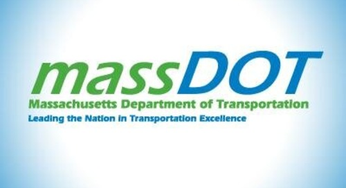 Mass. Transportation