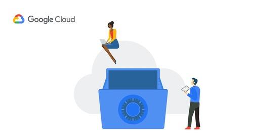 Google Cloud Brasil