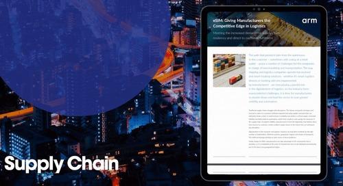 Supply Chain Digital