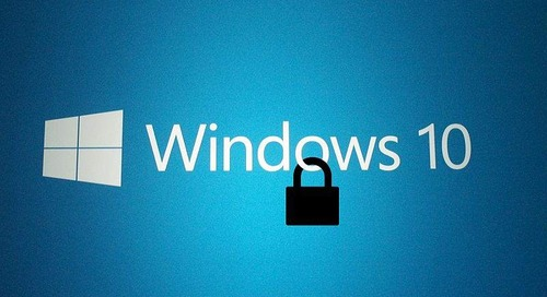 Sigurnosni alati za Windows računala za koje možda niste čuli, a bilo bi ih poželjno imati!
