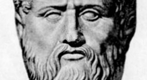Plato on Ignorance