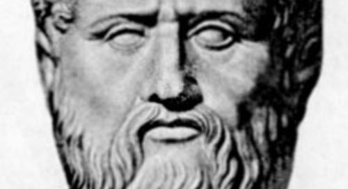 Plato on Ignorance