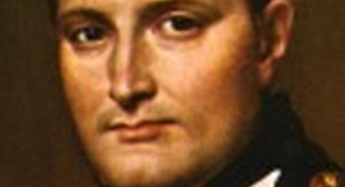 Bonaparte