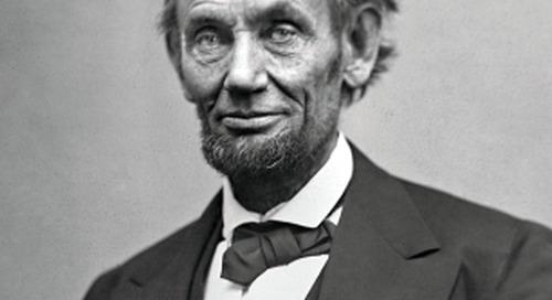 Classic Lincoln