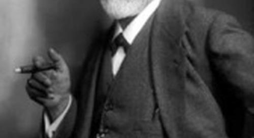 Freud on Dreams
