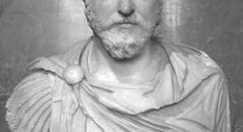 Epictetus on Creating Wealth