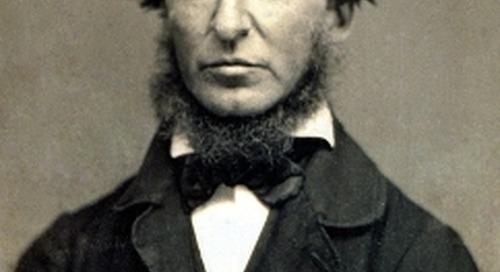 Thoreau on Perception