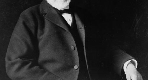 Carnegie on Confidence