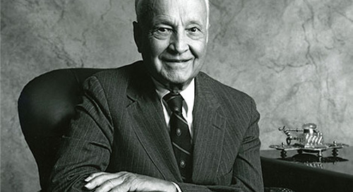 John Templeton on Value Investing