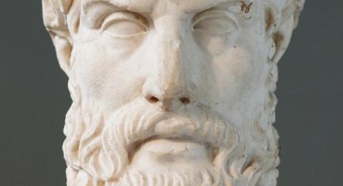 Epicurus's Pallet