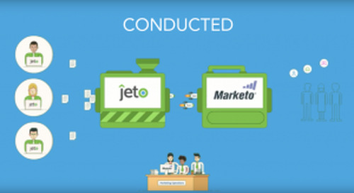 Introducing Jeto, an App That Allows You to Let Anyone Launch Campaigns, without Fear