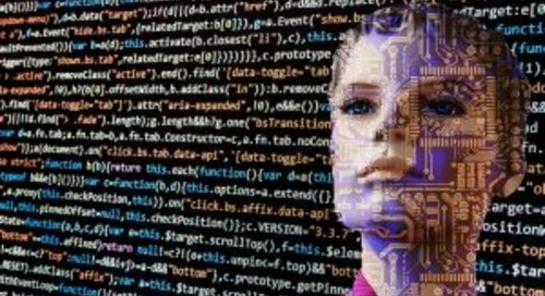 7 Things Every Marketer Needs to Know about AI