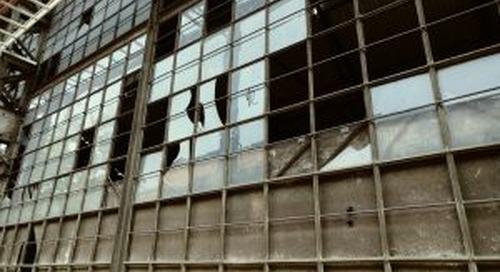 The Perkuto Martech Mélange: Windows of Opportunity