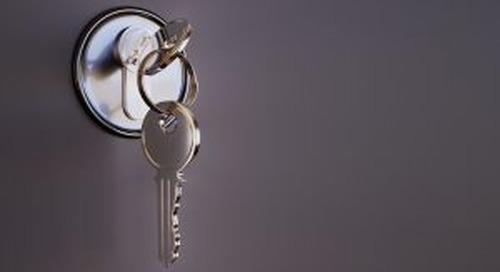 The Perkuto Martech Mélange: The Key to Success