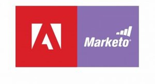 When Marketing Automation and Customer Experience Collide – Thoughts on What Adobe's Acquisition of Marketo Means for Marketers