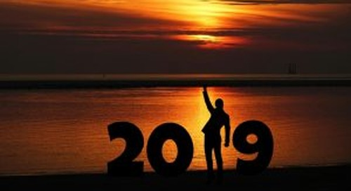 What Does 2019 Hold for Digital Marketing?