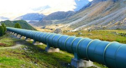 Want Pipeline Predictability? Create an RCM