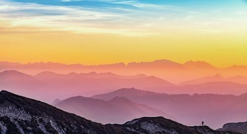 Navigating the MarTech Landscape