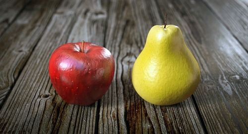 Comparing Marketing Automation Platforms: Pardot vs. Marketo