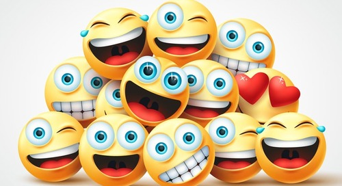 How to Use Emojis in Your Marketo Emails