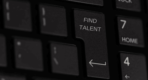 How to Build Your Marketing Operations Team with Marketo Talent