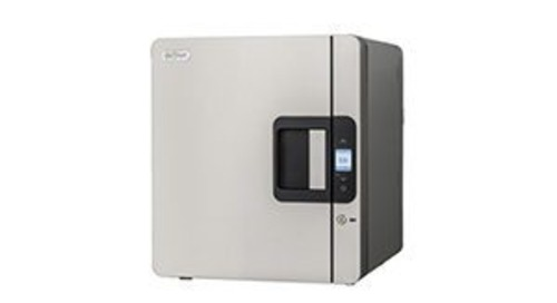 How Phononic is Upping the Game on Hospital Refrigeration