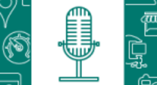 Pivotal Podcast #14: The Need for Speed With In-Memory Data Grids—All About GemFire