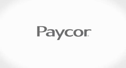 Cincinnati Opera Sings Praises about Paycor