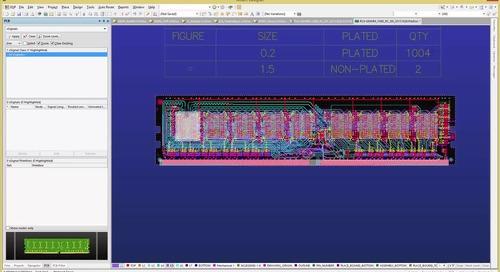 New In Altium Designer 15 XSignals - Features