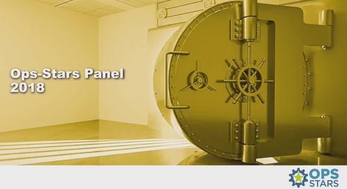 OpsStars Panel