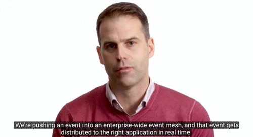 Imagine Event Mesh (Closed Captioned)