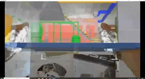 Comment exploiter les nouvelles technologies de réalité augmenté dans le bâtiment